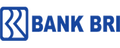 Bank BRI [KONFIRMASI]