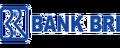 Bank BRI [LAMBAT]