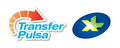Transfer Pulsa XL