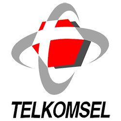 Pulsa Telkomsel - Pulsa 10.000 [Alternatif]